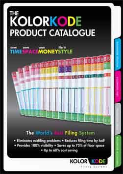 Download KoloKode Catalogue